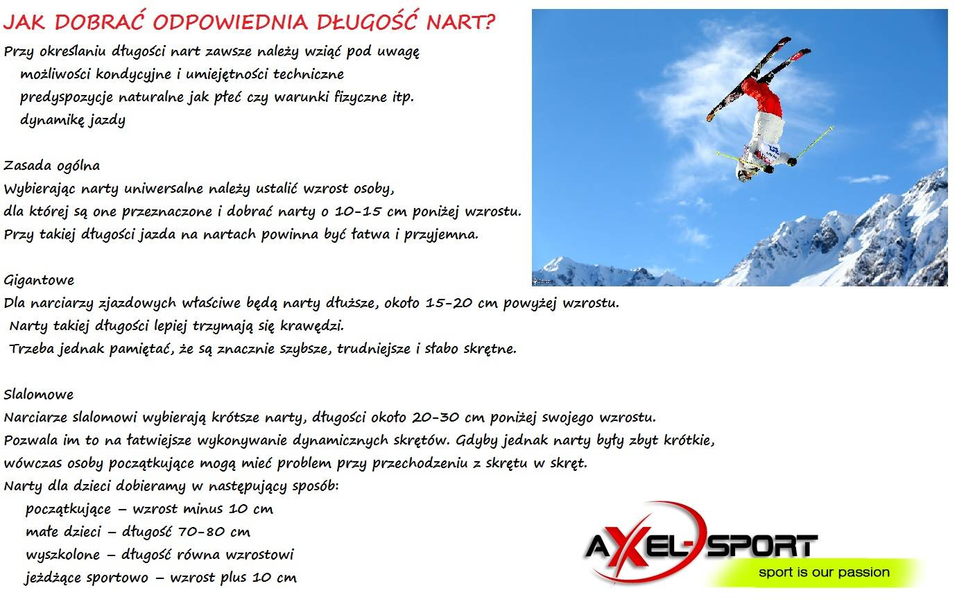 http://www.axel-sport.pl/stThumbnailPlugin.php?i=media/products/38d8be4159384c06e540aaa64d09b2a7/images/narty1.jpg&t=big&f=product&u=1479822912