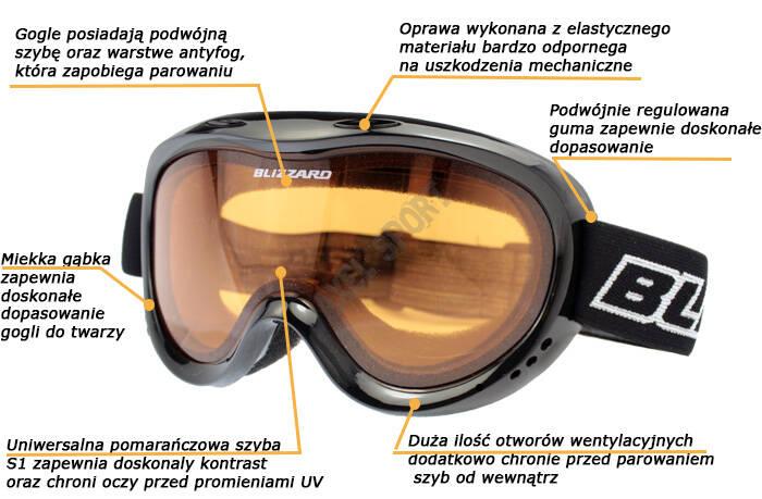 http://www.axel-sport.pl/stThumbnailPlugin.php?i=media/products/60/images/auckja_z_opisem907.jpg&t=big&f=product&u=1385649111