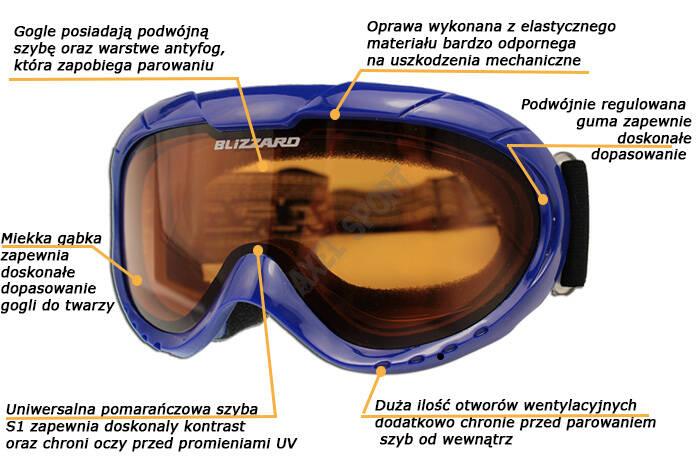http://axel-sport.pl/stThumbnailPlugin.php?i=media/products/ac5212233b355561c09a4e731c50f5ad/images/auckja_z_opisem.jpg&t=big&f=product&u=1385649965