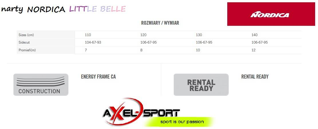 http://www.axel-sport.pl/stThumbnailPlugin.php?i=media/products/d670467cbc9a2fe11e3d518b6598037f/images/2little.jpg&t=big&f=product&u=1479885593