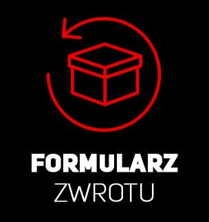 http://www.axel-sport.pl/uploads/Formularz-zwrotu.jpg?1609772151478