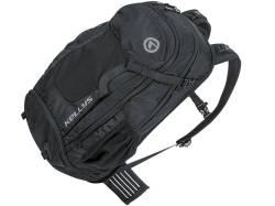 a23c572f8e745 Plecak rowerowy KELLYS FETCH 25 - black