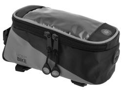 TORBA MERIDA PH-BAG (MD124) NA SMARTFONA 0,8L BIG