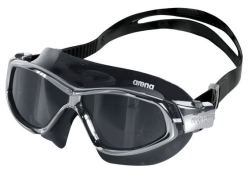 OKULARY ARENA ACTIVE orbit BLACK Rz-ów