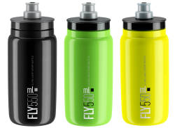 BIDON ELITE FLY 550 ml