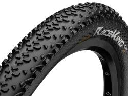 OPONA CONTINENTAL RACE KING 27.5x2.00 (55-622)