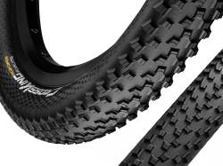 OPONA CONTINENTAL CROSS KING 27,5x2,2 (55-584) MTB