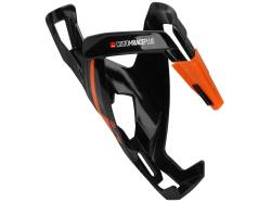 Koszyk ELITE CAGE CUSTOM RACE plus orange-graphic