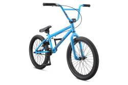 Rower BMX MONGOOSE Legion L10 BlUE 2021