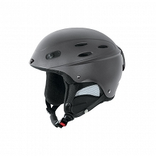 Kask Uvex F-ride Anthracite 55-58 cm