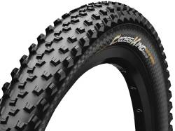 OPONA CONTINENTAL CROSS KING 29x2.0 (50-622) DRUT