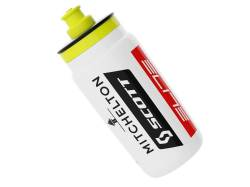 Bidon ELITE FLY Teams Mitchelton Scott - 550 ml