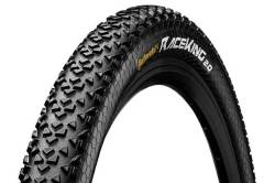 Opona Continental RACE KING 29x2.0 (50-622) drut