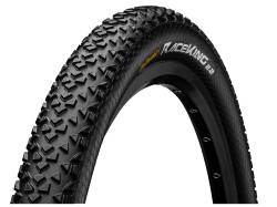 Opona Continental RACE KING 29x2.2 (55-622) drut