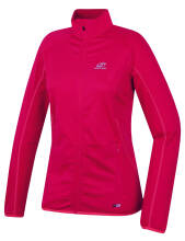 Bluza damska Polar Stretch Hannah Kamali Rose